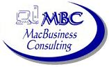 MacBusiness Consulting (MBC)
