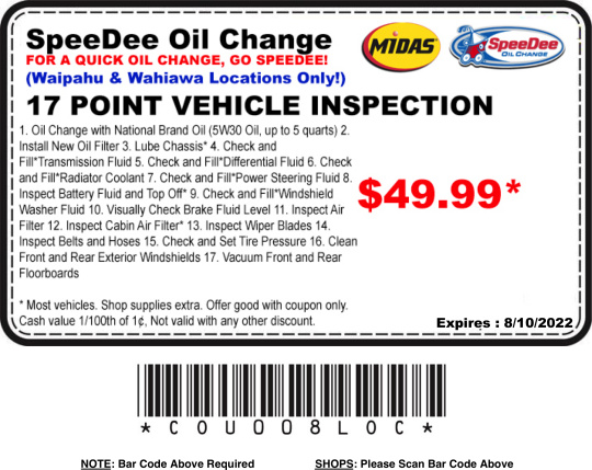 Oil change coupons nwi kroger coupons dallas tx i could have done it cheaper myself but i was busy so i had them do it having a useful firestone oil change coupons solutioingenieria Gallery