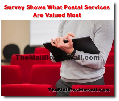 Image Result For Ps Form Forwarding