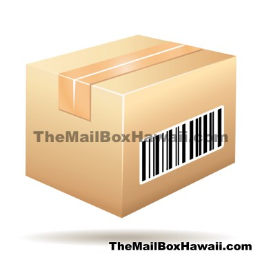 United States Post Office (USPS) Mailbox Shipping, Mailing, Postal