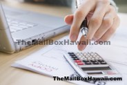Avoid Underpaying Your Postage