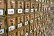 Mail Box Honolulu Hawaii Services, Products and Rates - Ala Moana, Waikiki, McCully Kakaako Area